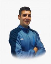 Uroš Kostović
